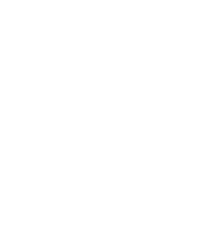 Smoking Barrels